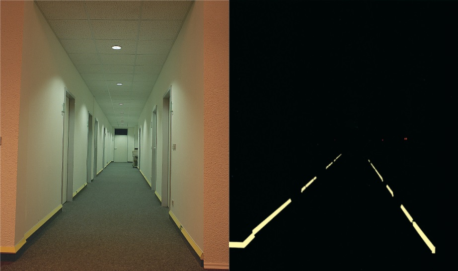 Emergency Hallway Lights Gnubies Org